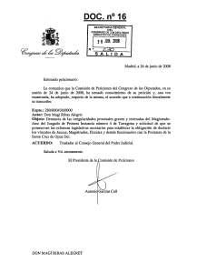 peticion_cd